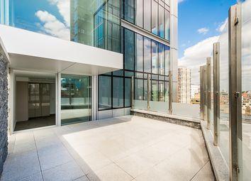 Thumbnail 3 bedroom flat to rent in Kingwood Gardens, Goodman's Fields, London
