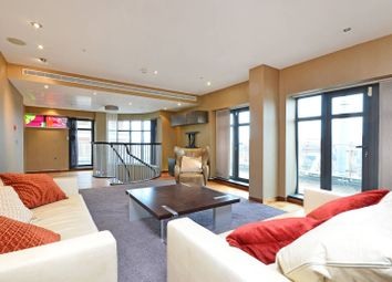 3 bed flat for sale in North Row, Mayfair W1K