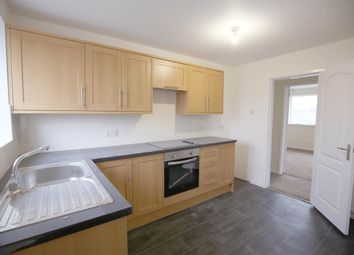 Thumbnail 2 bed flat for sale in Grayrigg Drive, Westgate, Morecambe