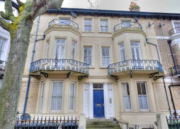 1 bed flat for sale in Camperdown, Great Yarmouth NR30