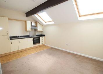 Thumbnail 2 bedroom flat to rent in Water Street, Wigton