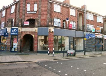Thumbnail Retail premises for sale in Devon Mansions, Woodcock Hill, Harrow