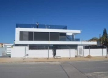 Thumbnail 3 bed villa for sale in Cabo Roig, Cabo Roig, Spain