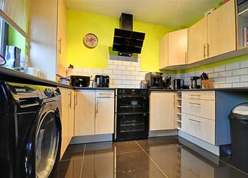 Thumbnail 2 bed end terrace house for sale in Newtown Road, Worcester