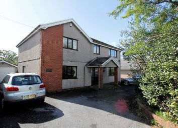 5 bed detached house for sale in Dunvant Road, Dunvant SA2