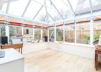 Thumbnail 2 bedroom bungalow for sale in Oxford, Oxfordshire