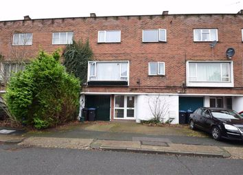 4 bed town house for sale in The Hides, Harlow, Essex CM20