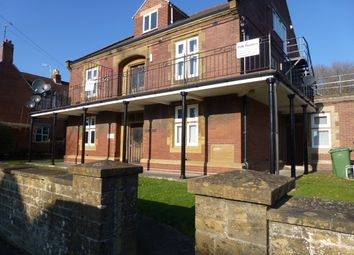 Thumbnail Studio to rent in Preston Grove, Yeovil