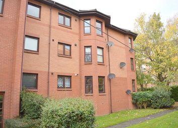 Thumbnail 2 bed flat to rent in Falloch Road, Glasgow
