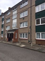 Thumbnail 2 bed flat to rent in Clements Court, Hounslow