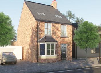 Thumbnail Studio to rent in Ditton Walk, Cambridge, Cambridgeshire