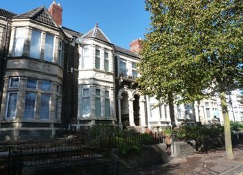 Thumbnail 6 bed property to rent in Cathays Terrace, Cathays, ( 6 Beds )