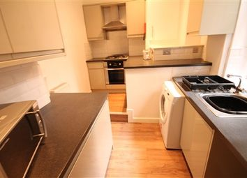 Thumbnail 4 bedroom maisonette to rent in Westgate Road, Newcastle Upon Tyne