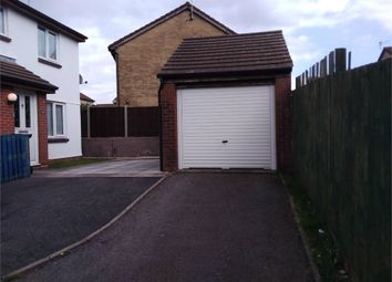 Thumbnail 3 bed semi-detached house for sale in Astoria Close, Thornhill, Cardiff, South Glamorgan