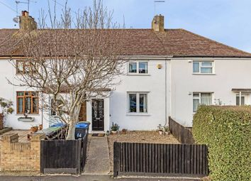 2 bed property for sale in Fullers Avenue, Tolworth, Surbiton KT6