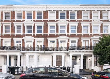 Thumbnail 2 bed property for sale in Maclise Road, London