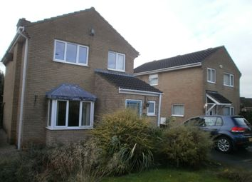 Thumbnail 3 bed detached house for sale in Wimpole Road, Stockton On Tees