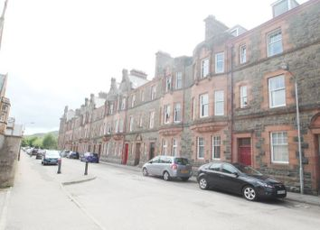 Thumbnail 2 bed flat for sale in 14c, Barochain Place, Campbeltown PA286Ax