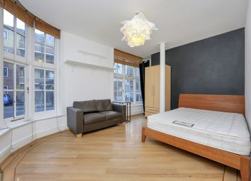 Thumbnail 4 bed maisonette to rent in Rotherfield Street, London