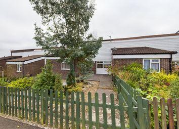 Highfield, Penperlleni, Pontypool NP4, monmouthshire property