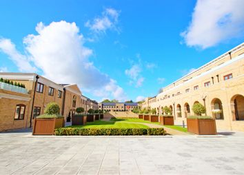 2 bed flat to rent in Bentley Priory, Stanmore HA7