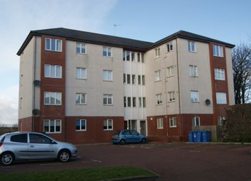 Thumbnail 2 bedroom flat to rent in 33 George Court, Irvine