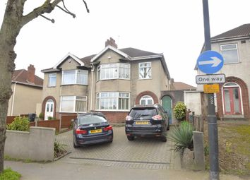 Thumbnail 3 bed property for sale in Bedminster Road, Bedminster, Bristol