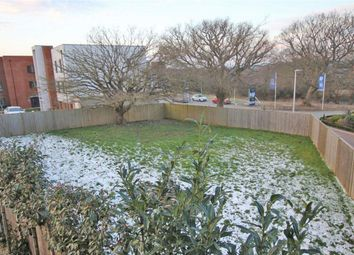 Thumbnail Land for sale in 11 The Broadwalk, Bexhill On Sea, East Sussex