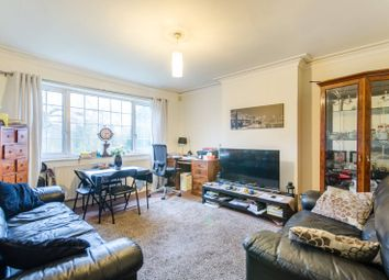 Thumbnail 2 bedroom flat for sale in Chambers Lane, Willesden
