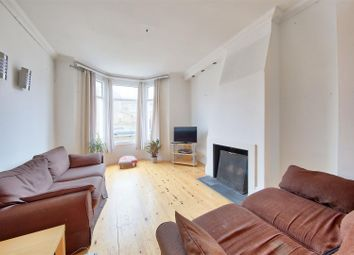 5 bed property for sale in Chale Road, London SW2