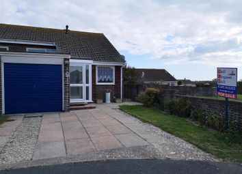 2 bed bungalow for sale in Headland Close, Portland DT5