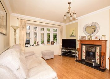 Thumbnail 5 bed semi-detached house for sale in Marston Road, Ilford, Essex