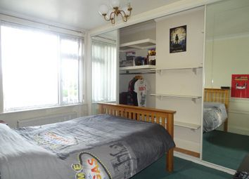 Thumbnail 2 bed flat to rent in Winterstoke Road, Bedminster, Bristol