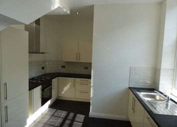 Thumbnail 2 bed flat to rent in Bolehall Manor House, Amington Road, Tamworth