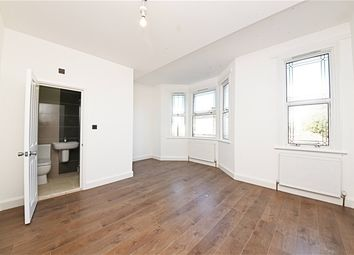 Thumbnail 5 bedroom terraced house for sale in Palshet Grove, East Ham, London