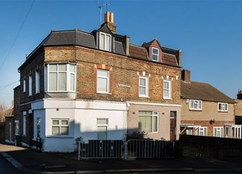 Thumbnail 4 bedroom terraced house for sale in Shipman Road, London