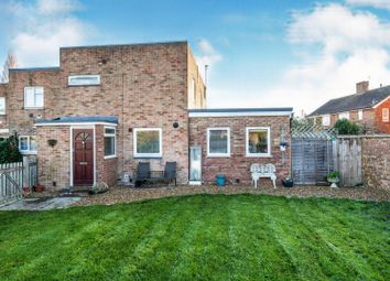 4 bed end terrace house for sale in Hadfield Road, Staines-Upon-Thames TW19