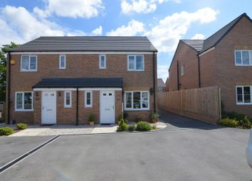 property for sale in pontefract buy properties in pontefract zoopla rh zoopla co uk