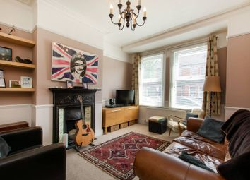 Thumbnail 3 bed semi-detached house for sale in Orchard Road, Sutton