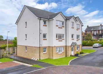 2 bed flat for sale in 2/1 65 Farm Wynd, Lenzie G66