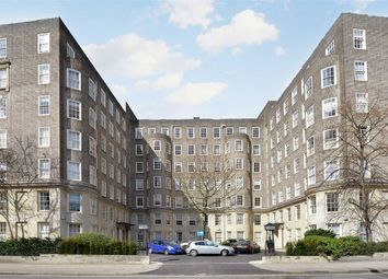 Thumbnail Flat for sale in Circus Road, London