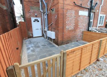 1 bed property for sale in Cecil Road, Boscombe, Bournemouth BH5