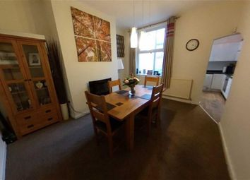 Thumbnail 3 bed end terrace house for sale in St. Georges Street, Heyrod, Stalybridge