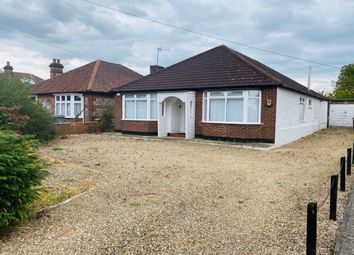4 bed bungalow for sale in St. Williams Way, Thorpe St Andrew NR7