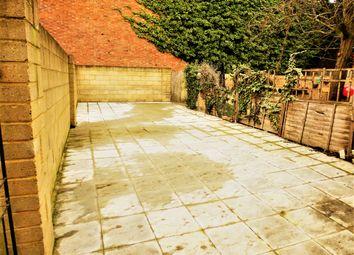 Thumbnail 4 bed end terrace house to rent in Whitehall Road, Thornton Heath, Croydon, East Croydon, Purley