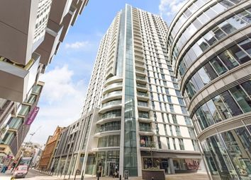 1 bed property to rent in Alie Street, Aldgate E1