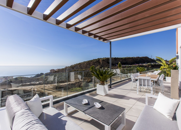 Thumbnail 2 bed apartment for sale in Middel Views, Fuengirola, Costa Del Sol, Andalusia, Spain