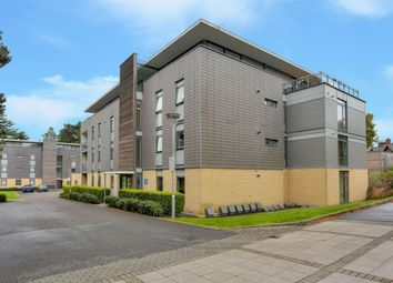 Thumbnail 2 bed flat for sale in Newsom, St. Peters Road, St.Albans