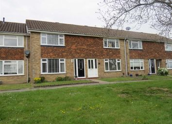 Thumbnail 2 bed property for sale in Southfleet Road, Farnborough, Orpington
