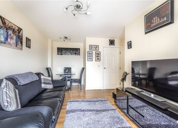 Thumbnail 2 bed flat for sale in Weaver House, Higham Mews, Northolt, Middlesex